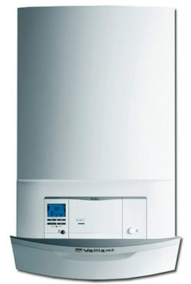 caldera-vaillant-eco-tec-plus-vmw-246-5-5