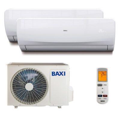 aire-acondicionado-multi-2x1-baxi-anori-ls-2525-50