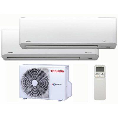 aire-acondicionado-toshiba-monza-plus