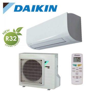 Daikin-serie-sensira-2150-frigorias-web-960x960